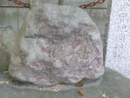 堤治神社20.JPG