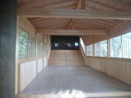 堤治神社30.JPG