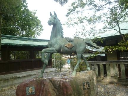 堤治神社31.JPG