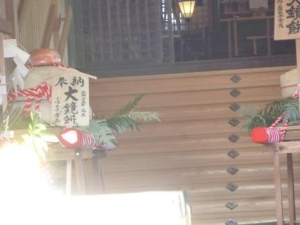 堤治神社58.JPG