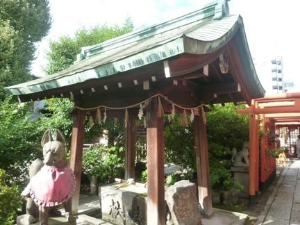 大須 富士浅間神社06.JPG