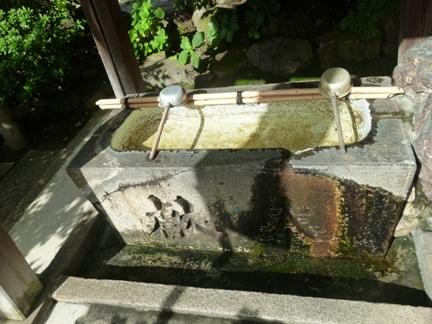 大須 富士浅間神社07.JPG