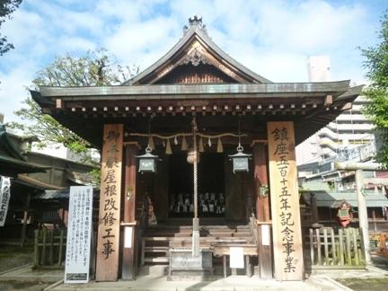 大須 富士浅間神社08.JPG