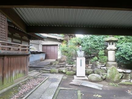 大須 富士浅間神社15.JPG