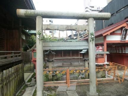 大須 富士浅間神社19.JPG