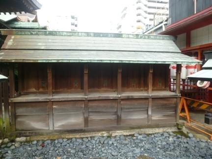 大須 富士浅間神社20.JPG