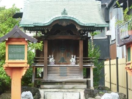 大須 富士浅間神社29.JPG