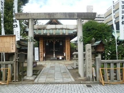 大須 富士浅間神社33.JPG