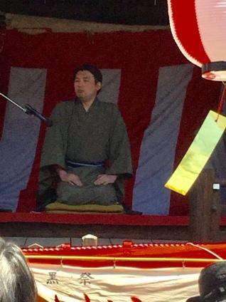 大須三輪神社4月08.JPG