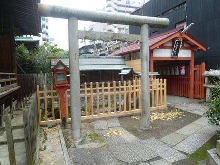 大須富士浅間神社36.JPG