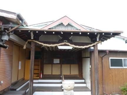 太聖寺07.JPG