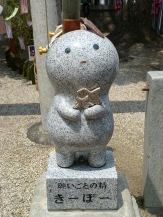 安城七夕神社04.JPG
