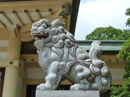 安城七夕神社09.JPG