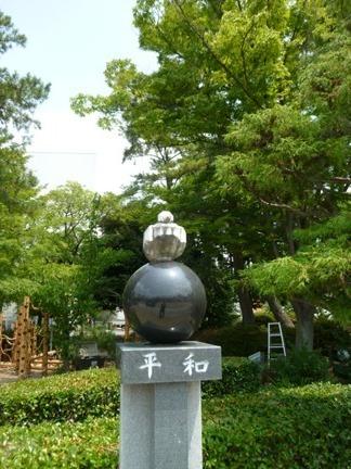安城七夕神社13.JPG