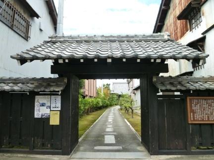 専福寺03.JPG