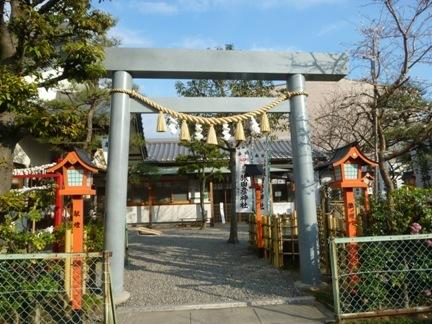 尾張猿田彦神社10.JPG