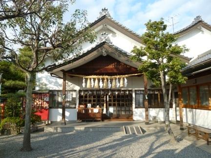 尾張猿田彦神社11.JPG