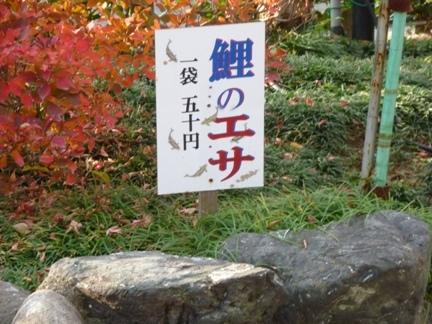 尾張猿田彦神社12.JPG