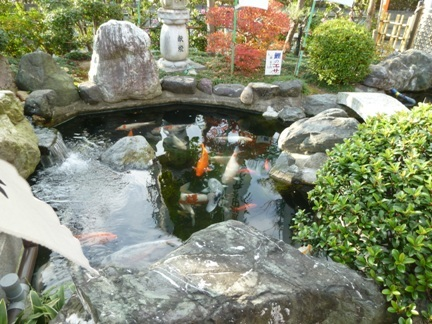 尾張猿田彦神社13.JPG