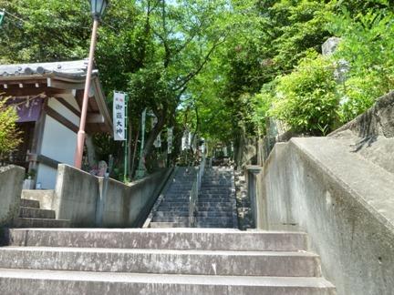 岩崎御嶽社03.JPG