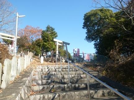 岩崎御嶽社11.JPG