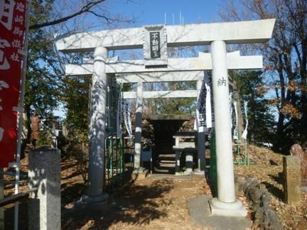岩崎御嶽社19.JPG
