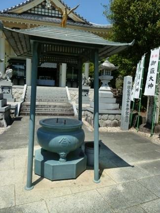 岩崎御嶽社25.JPG