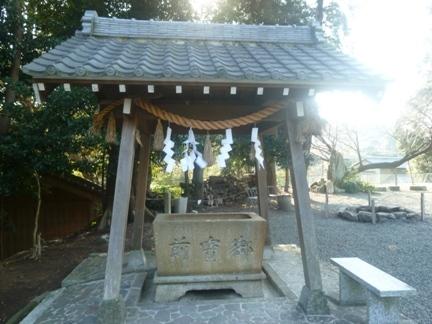 御津神社22.JPG