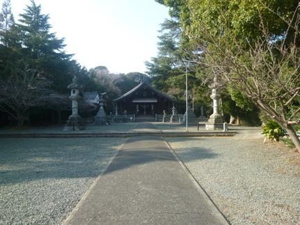 御津神社24.JPG