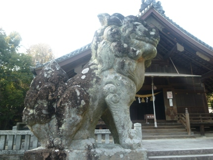 御津神社39.JPG