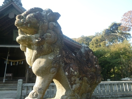 御津神社40.JPG