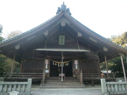 御津神社41.JPG