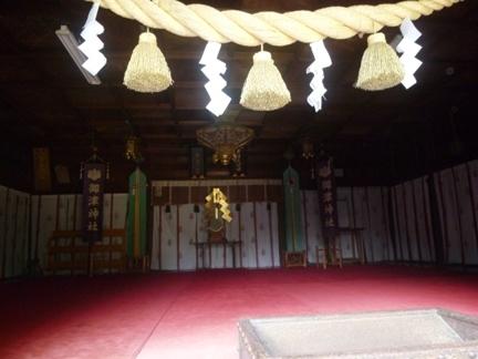 御津神社43.JPG