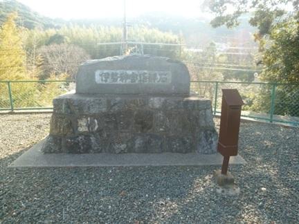 御津神社56.JPG