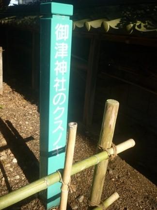 御津神社59.JPG
