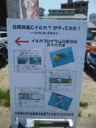 日間賀島21.JPG