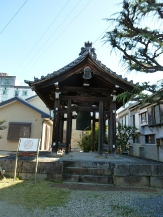 松應寺06.JPG