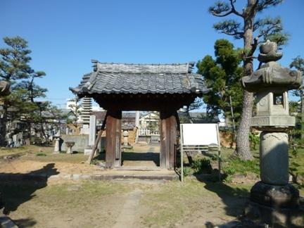 松應寺09.JPG