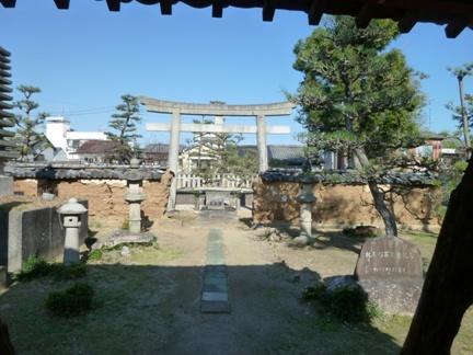 松應寺11.JPG