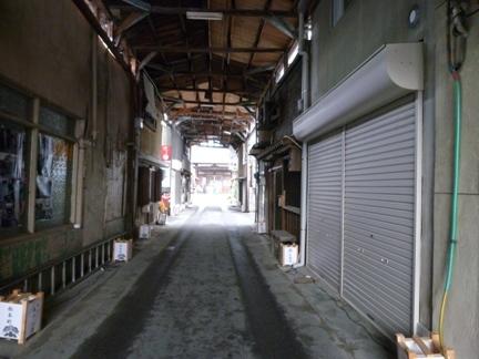 松應寺29.JPG