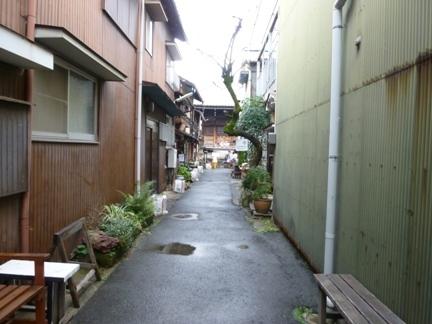 松應寺31.JPG