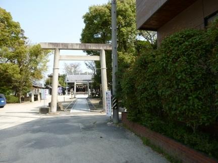 横根藤井神社02.JPG