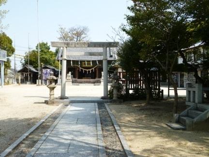 横根藤井神社05.JPG