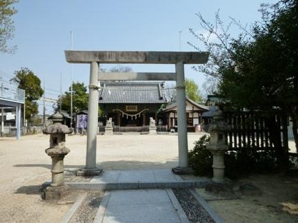 横根藤井神社08.JPG