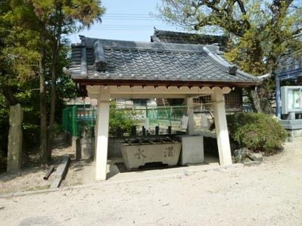 横根藤井神社09.JPG