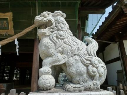 横根藤井神社14.JPG
