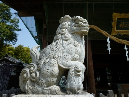 横根藤井神社15.JPG