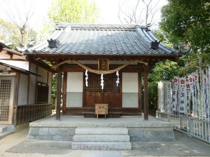 横根藤井神社21.JPG