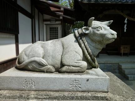 横根藤井神社22.JPG
