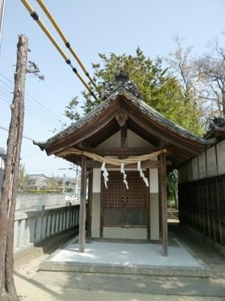 横根藤井神社24.JPG